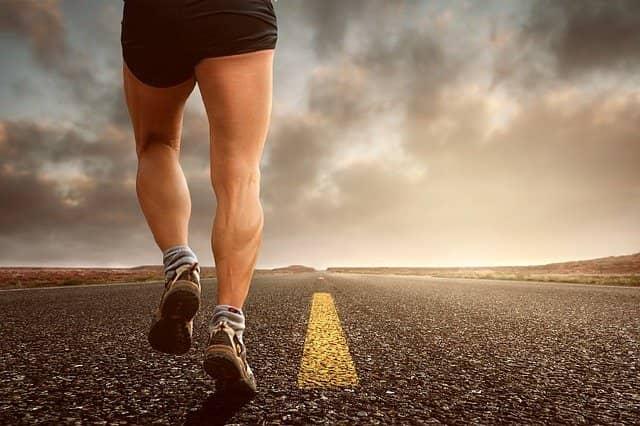4 Bewezen redenen waarom lichaamsbeweging belangrijk is voor je gezondheid